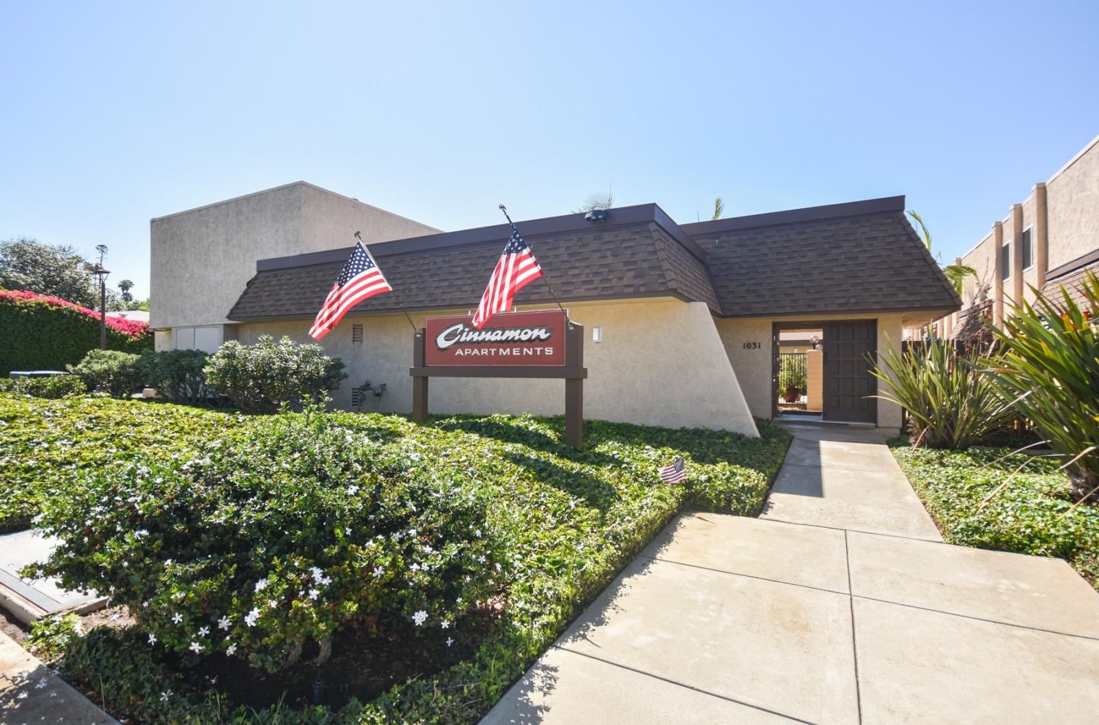 1031 Palm Ave., Carlsbad, CA 92008