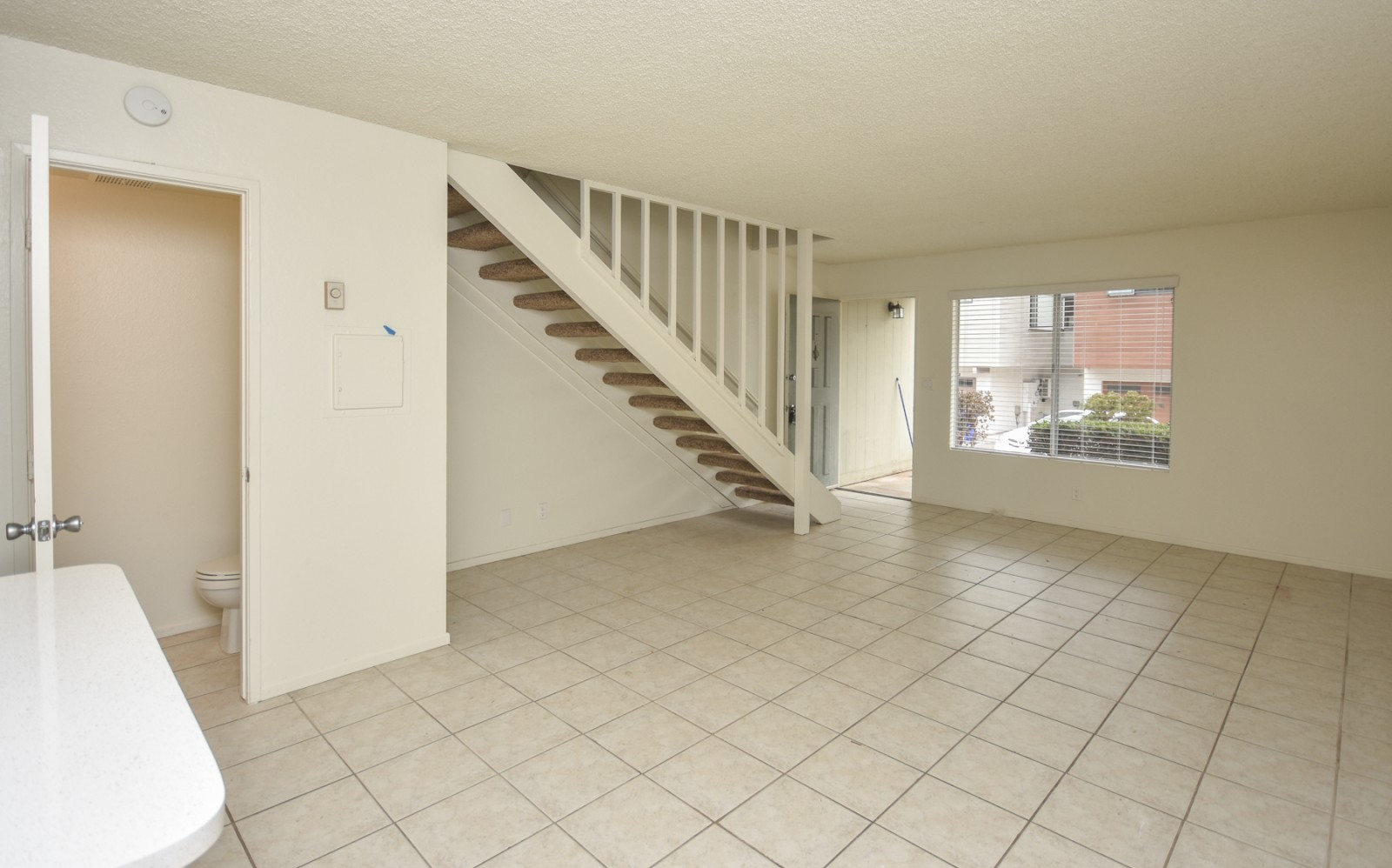 120 Phoebe St. , Encinitas, CA 92024