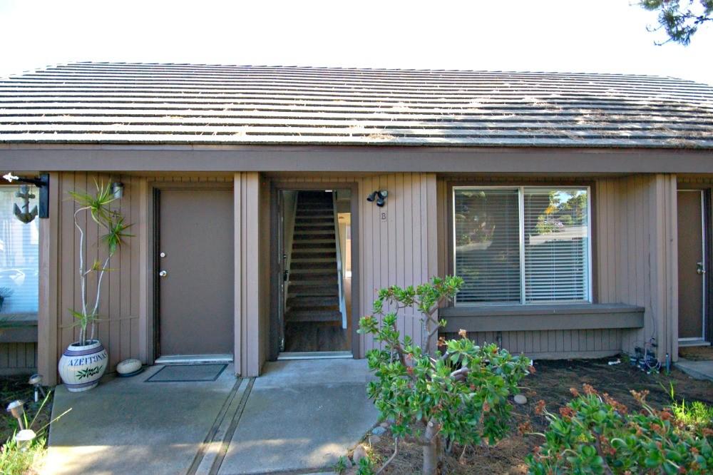 129 Jupiter St. , Encinitas, CA 92024