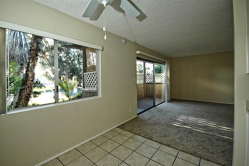 1810 South Broadway, Oceanside, CA 92054