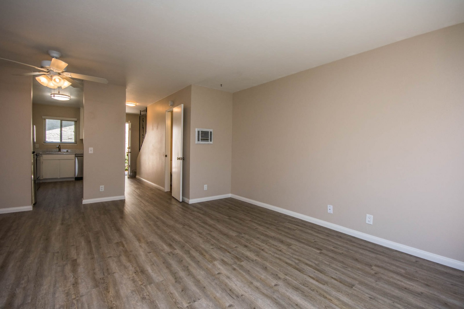 2585 Jefferson St. , Carlsbad, CA 92008