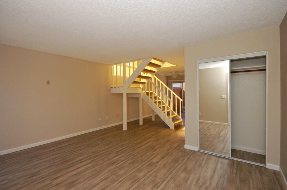 2730 Jefferson St. , Carlsbad, CA 92008