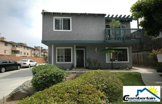 295-297 Acacia Avenue, Carlsbad, CA 92008