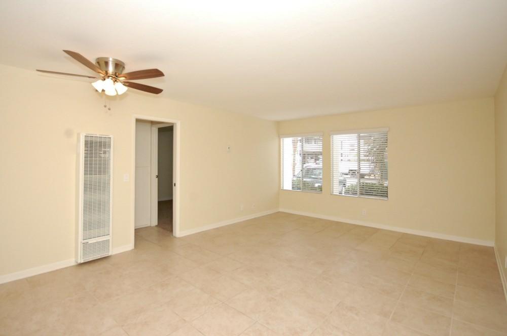 3160 Lincoln, Carlsbad, CA 92008