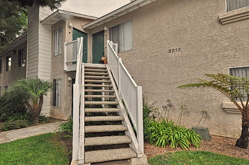 3515-3527-3539-3551-3563 Roosevelt St. , Carlsbad, CA 92008