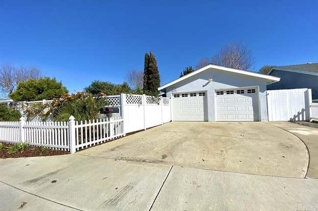 3772-3774 Jefferson St., Carlsbad, CA 92008