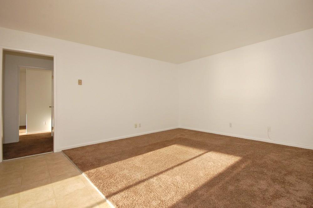 3840 Carlsbad Blvd, Carlsbad, CA 92008