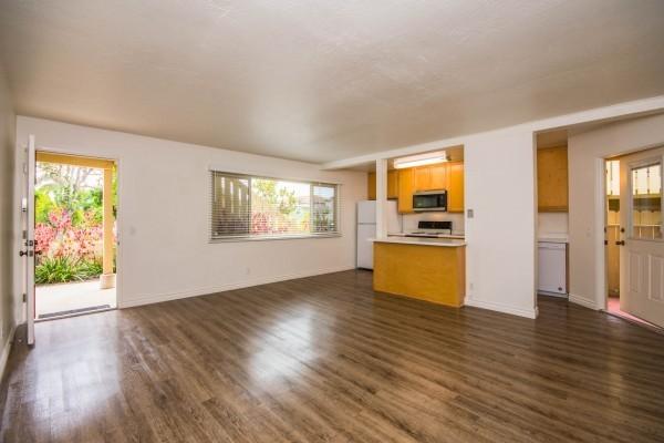 3969 Adams St. , Carlsbad, CA 92008