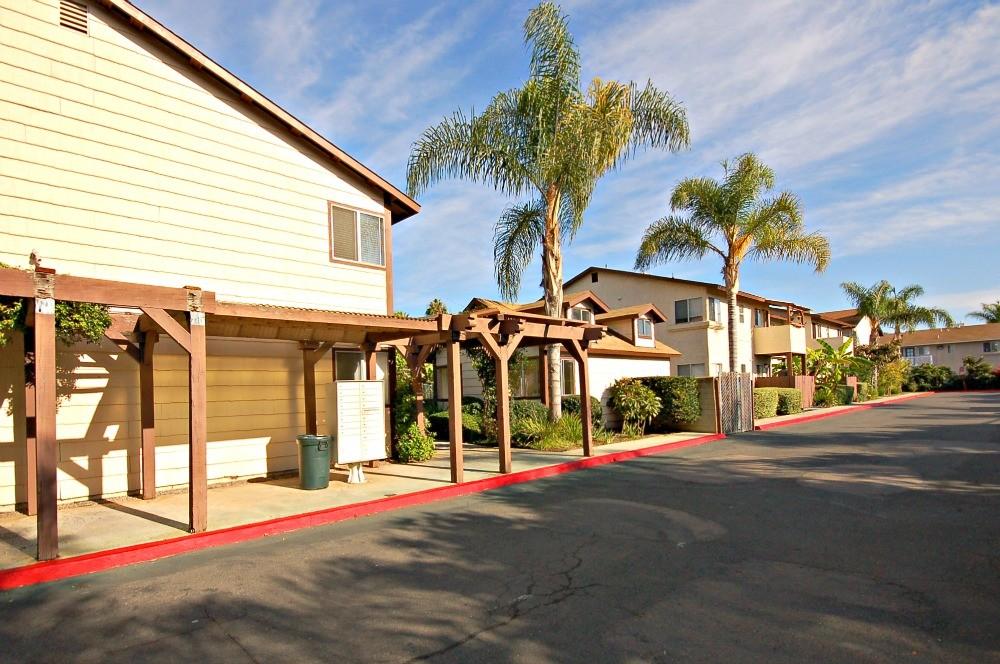 411-415 Chestnut Ave. , Carlsbad, CA 92008