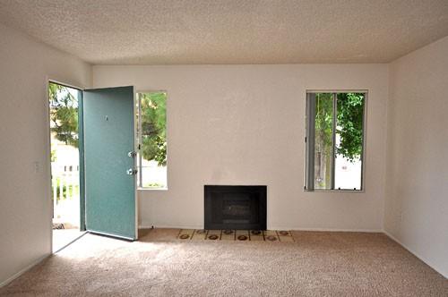 475 - 485 - 495 Chestnut Ave, Carlsbad, CA 92008